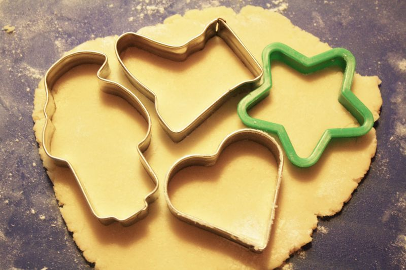 baking-cookies-487119_1920