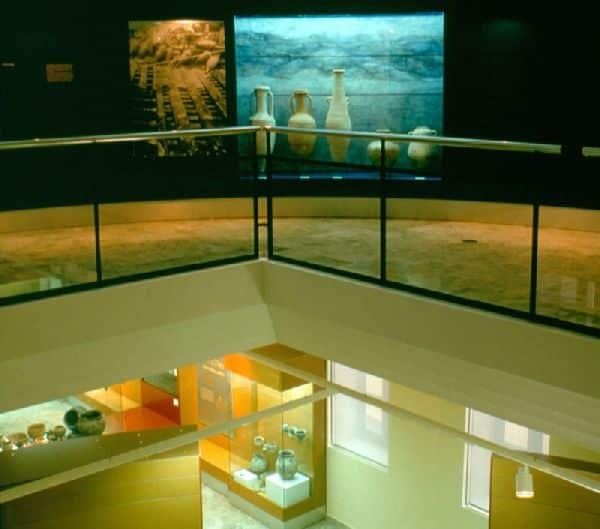 Prehistoria de Valencia