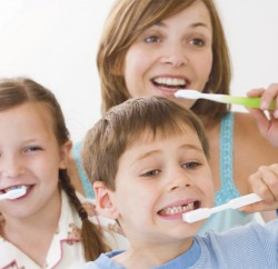 agrupacio dentalmedic