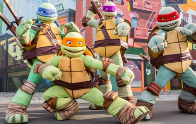 tortugas-ninja-teenage-mutant-ninja-turtles-at-nickelodeon-land-nickelodeonland-spain-espana-nick-tmnt