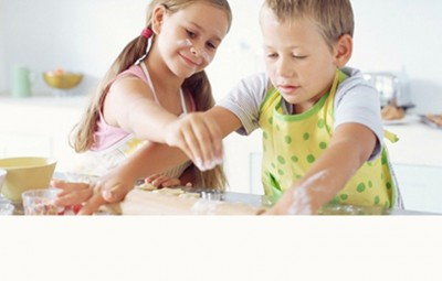 valencia club cocina cursos