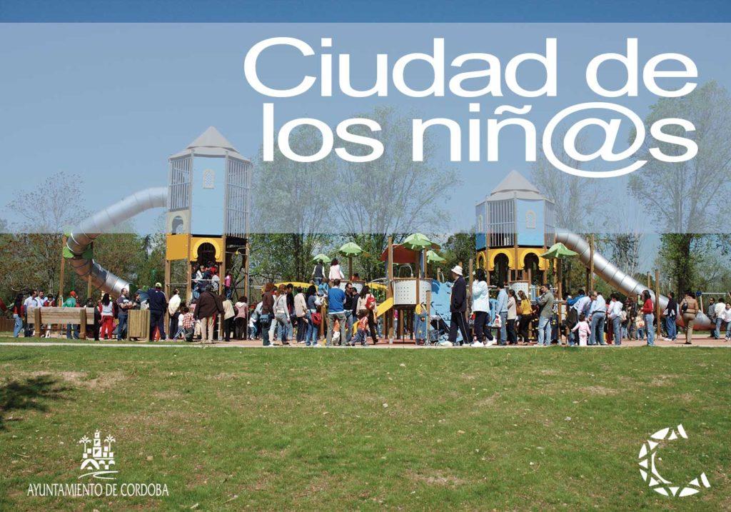 La Ciudad de l@s Niñ@s