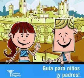 Segovia niños 2