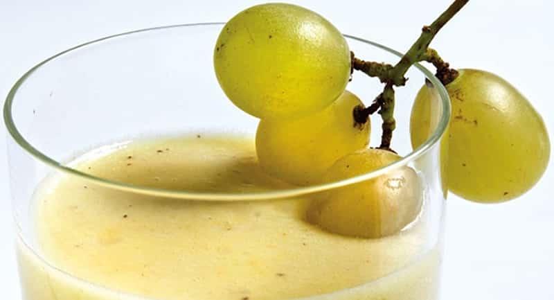zumo uva
