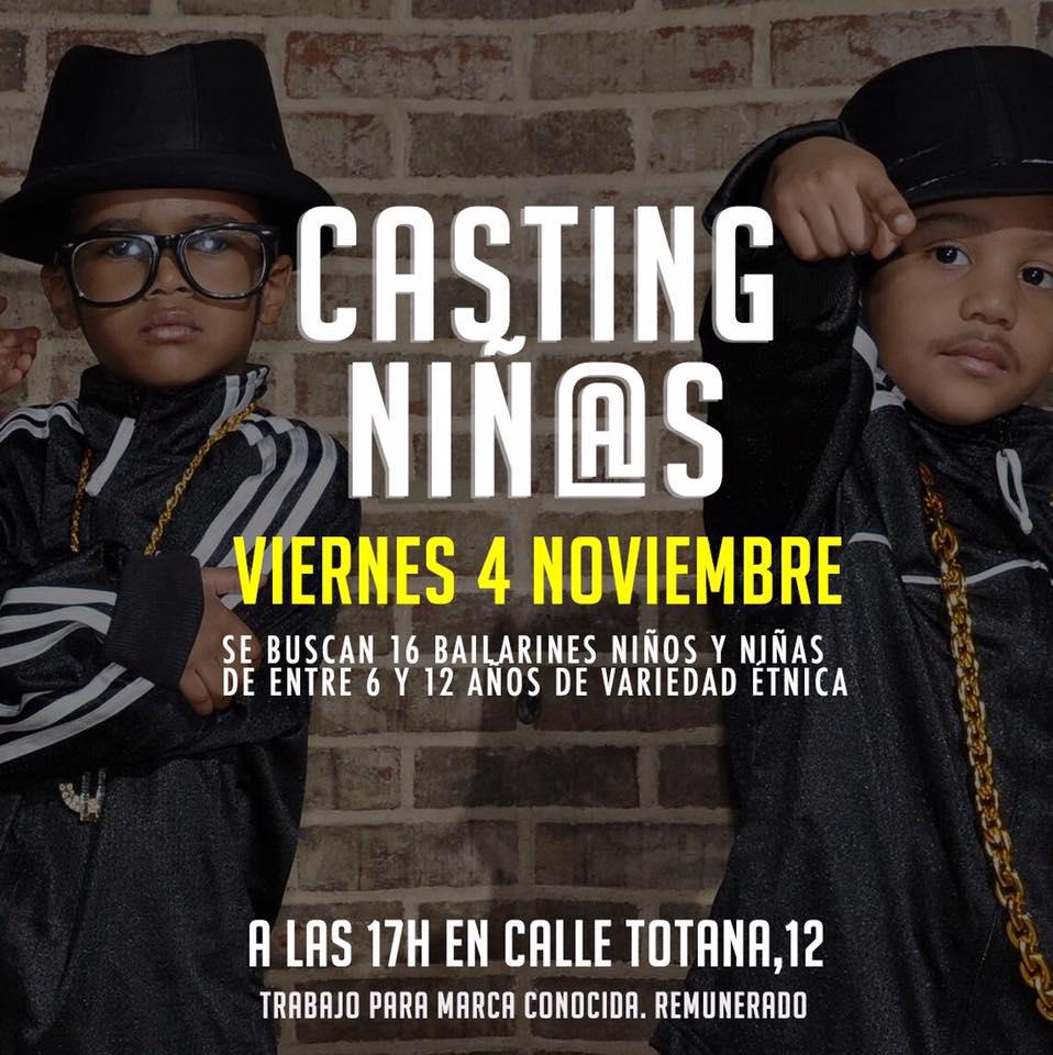 casting-dance