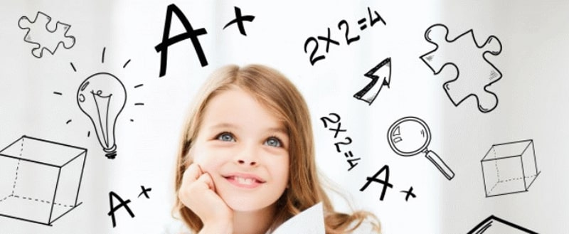 Ayuda para estudiantes maduros