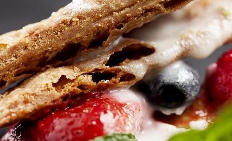 Escuela de valencia club cocina divertirse con los - Talleres de cocina en valencia ...