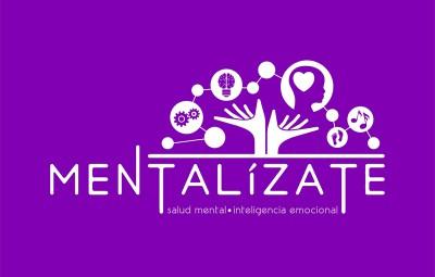 mentalizate 1