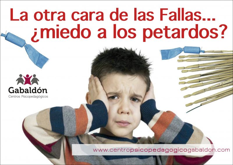 Articulo_miedo_a_los_petardos_centro_psicopedagogico_gabaldon_agenda_deisa