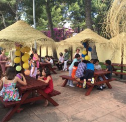 aquaval celebraciones 2016 3