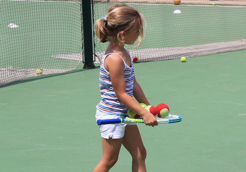 caxton verano tenis