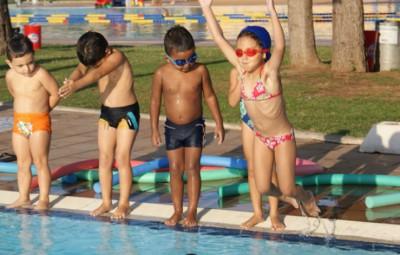 aquaval natacion 1