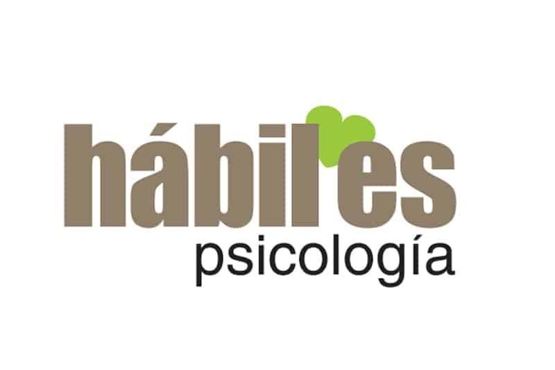 habiles logo