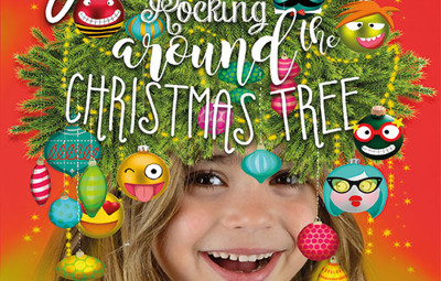 kids-navidad-portada