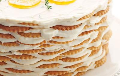 no-bake-cake-10b