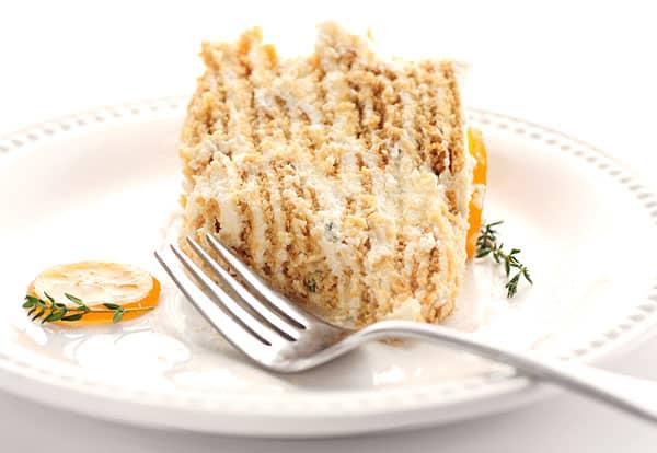 no-bake-cake-14b
