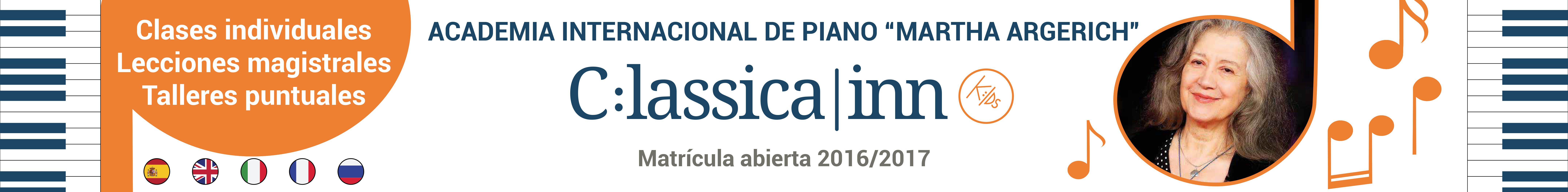 Clasica Inn