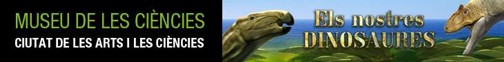 CAC Dinosaurios
