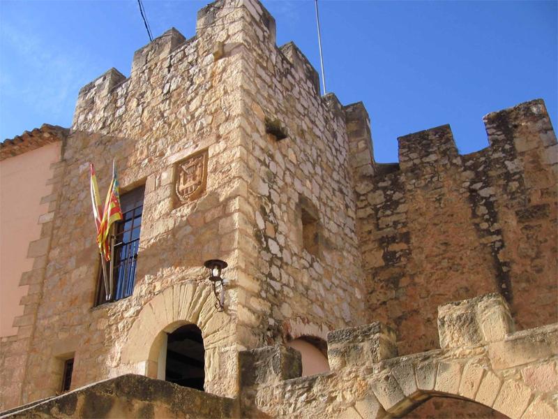 torre-aljama