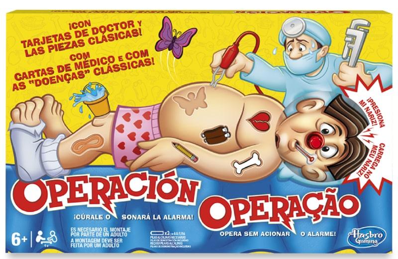 hasbro-operacion
