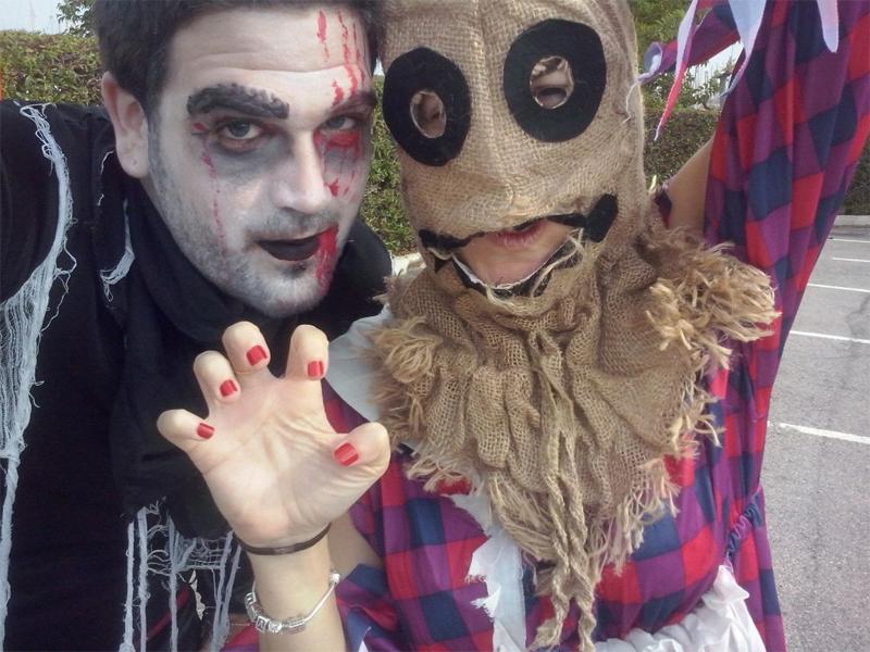 ludic-halloween-2