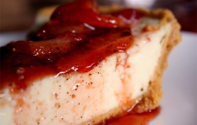 cheesecake-de-tofu