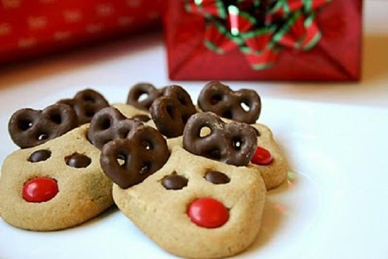galletas-de-reno