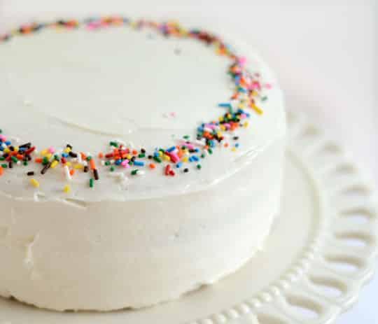 Funfetti-Cake6