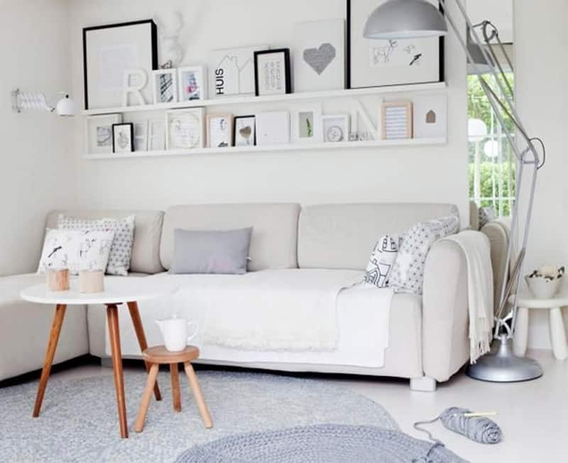 Tiendas online econ micas para decorar tu casa - Kenay home malaga ...