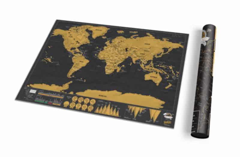 mapa-deluxe-travel-edition-02