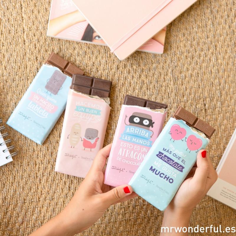 Amigo invisible ideas de regalo - Ideas de regalos originales para amigas ...