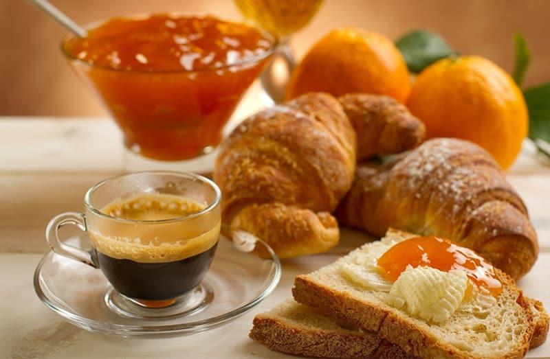 desayuno dia padre