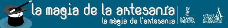 Magia de la Artesania - 2017/2018