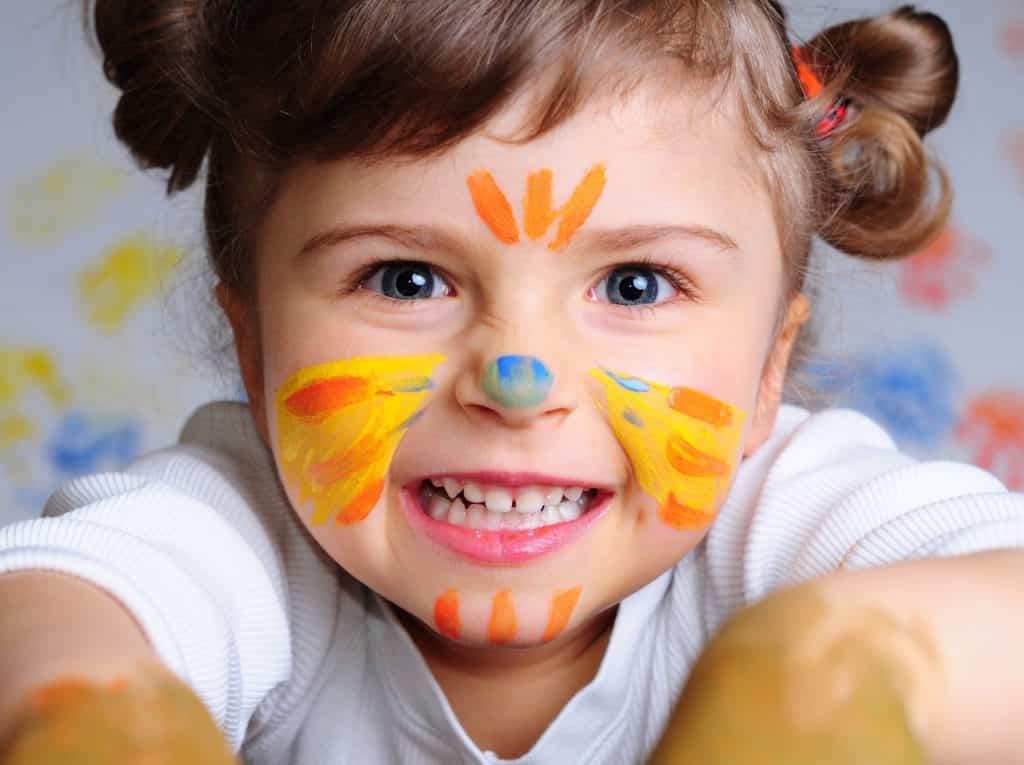 Que hacer con niños en Valencia - talleres