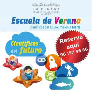 CAC - Escuela pascua