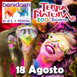Terra Natura - 2018