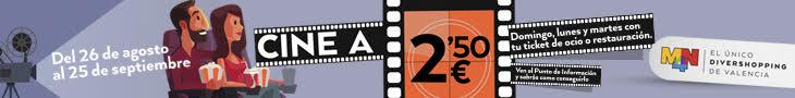 MN4 - Cine 2,5