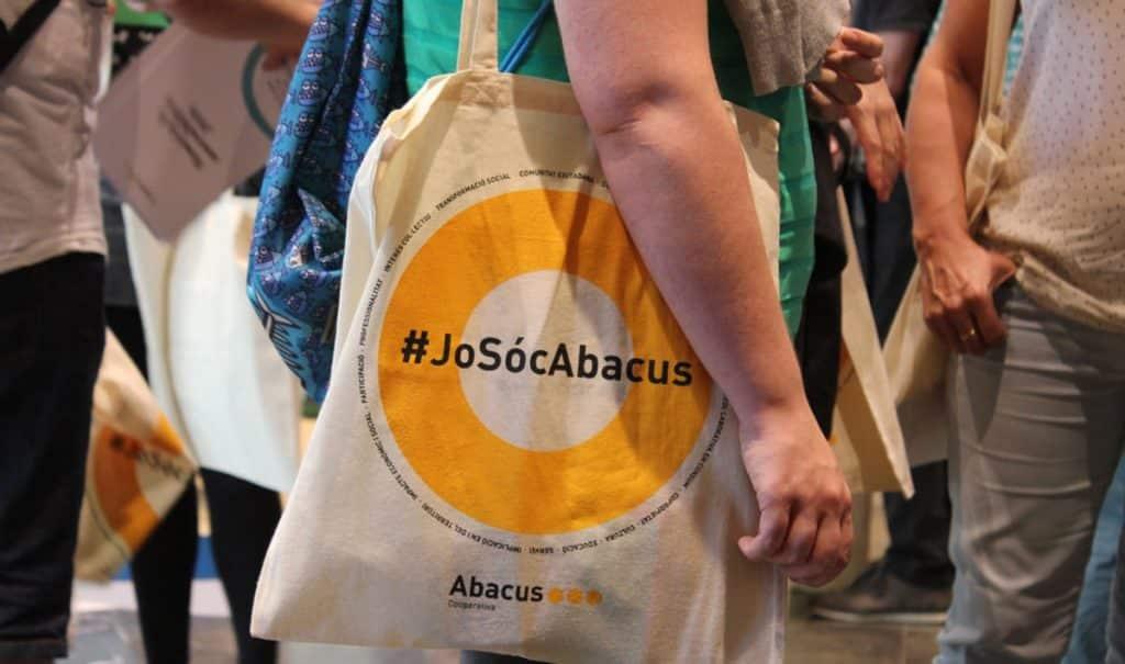 abacus - #joSócAbacus