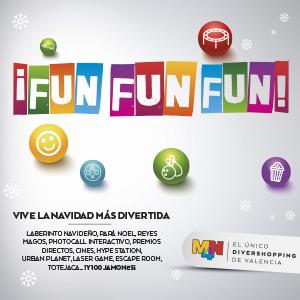 MN4 - Navidad