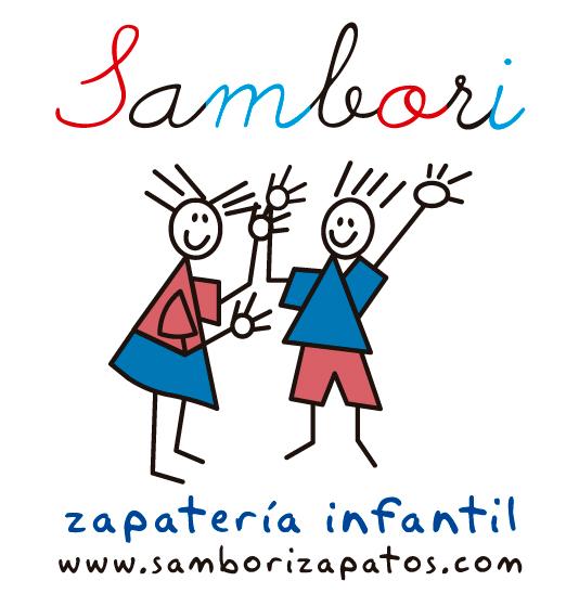 Sambori Zapateria
