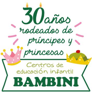 Bambini - Primavera