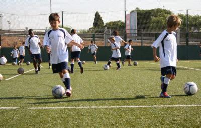Futbolcity