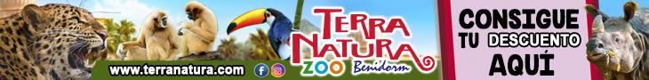 Terra Natura 2019