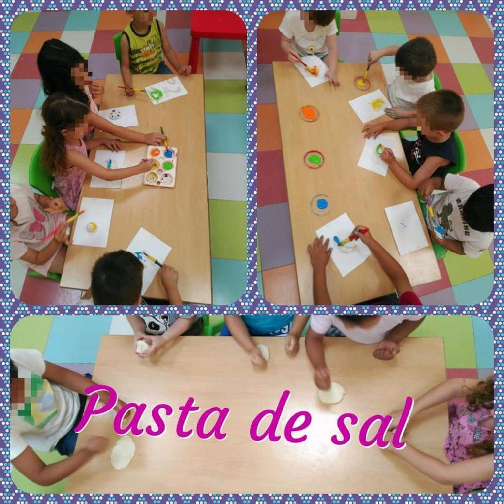 Escuelas Infantiles PIPO