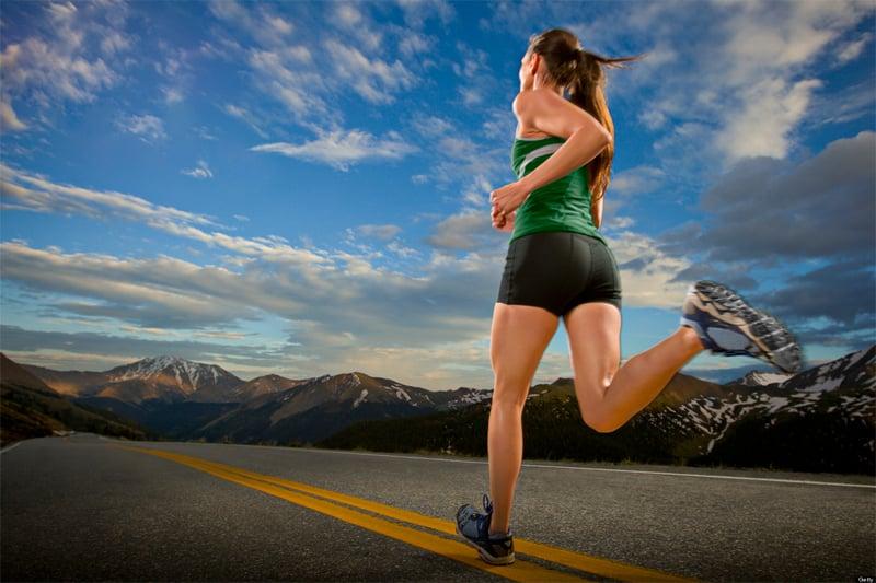 10 consejos a tener en cuenta si vas a empezar a correr