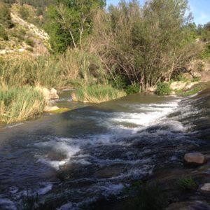 río Palancia