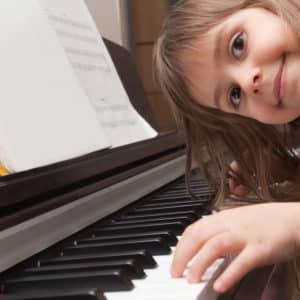 Toni Pascual academia de música