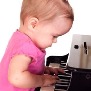 Toni Pascual musicoterapia