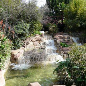 Parque Benicalap