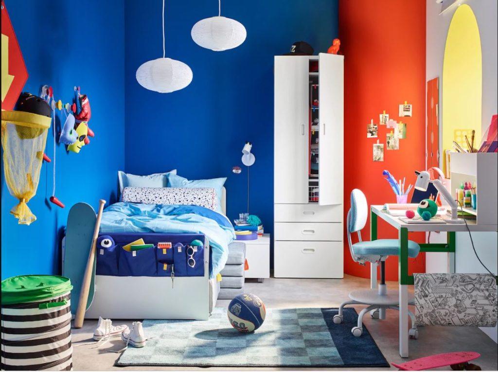 Tiendas online económicas para decorar tu casa